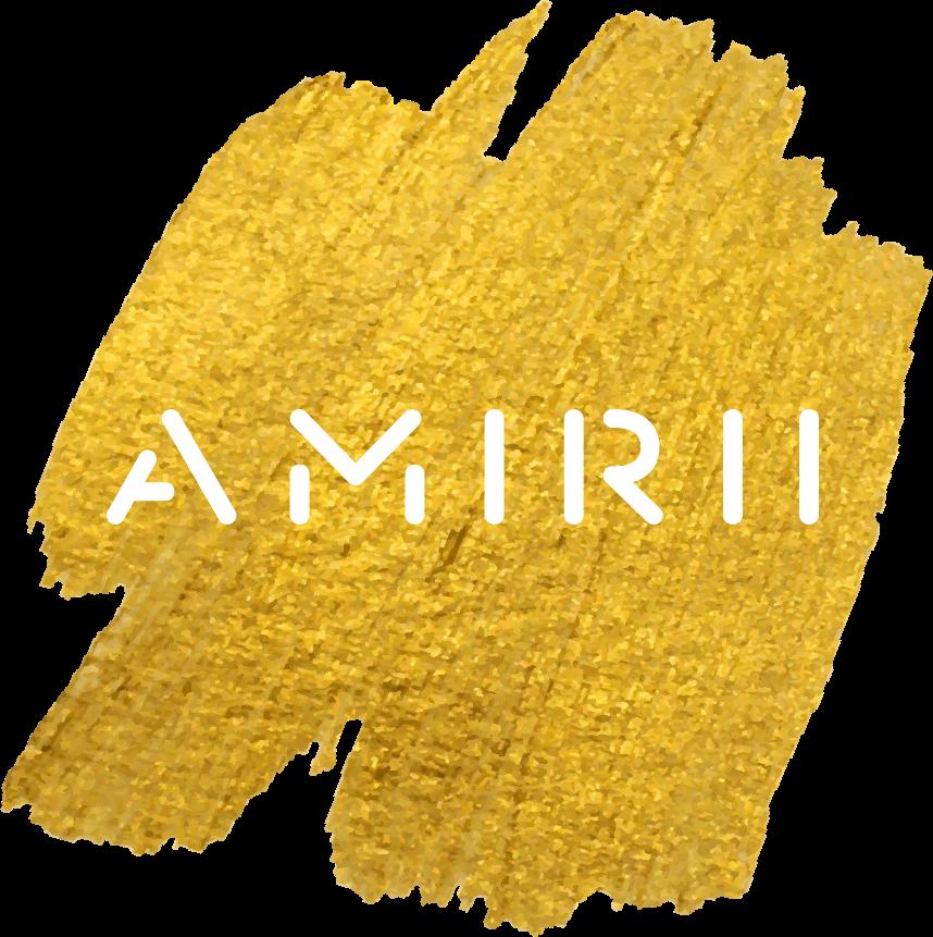 Amirii